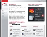 Bild CITRON Ges. für CAD und Industrieelektronik mbH
