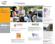 Bild GDV Dienstleistungs-GmbH & Co. KG