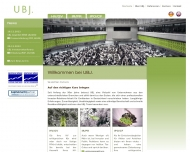 Bild UBJ. Direkt GmbH