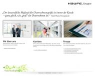 Bild Haufe Service Center GmbH