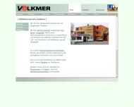 Bild Volkmer GmbH
