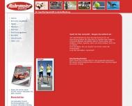 Bild Rohrmeier Outdoor GmbH & Co. KG