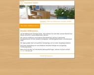 tischlerei bad oeynhausen branchenbuch branchen. Black Bedroom Furniture Sets. Home Design Ideas