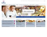 Bild EUREST Deutschland GmbH