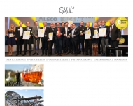 Bild Gaul's Catering GmbH & Co. KG