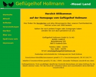 Bild Hollmann August KG