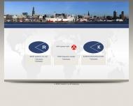 Bild Remy GmbH & Co. KG