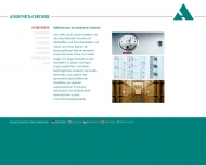 Bild ANDENEX-CHEMIE Engelhard + Partner GmbH