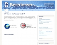 Bild Beierlorzer GmbH