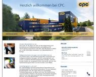 Bild Schleberger GmbH Albert color-plastic-chemie