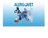 Bild Alergovet S.L.