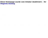 Bild Webseite Fettköther Helmut Dr. Tierarzt Hamburg