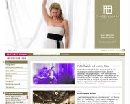 Bild Festspielhaus & Festspiele Baden-Baden gGmbH