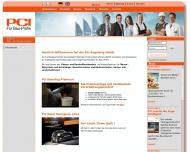 Bild PCI Augsburg GmbH