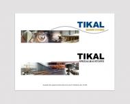 Bild TIKAL Spezialbaustoffe GmbH