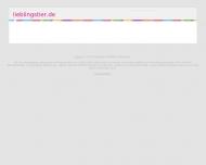 Stoffe Nürnberg stoffe und textilien nürnberg branchenbuch branchen info