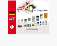 Bild Renia GmbH