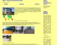 Bild Plasti-Chemie International GmbH