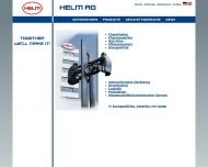 Bild Helm AG