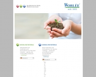 Bild Worlee-Chemie GmbH