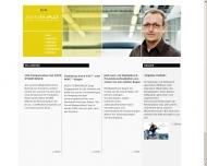 Bild ASCO STURM DRUCK GmbH