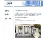 Bild Alu GmbH