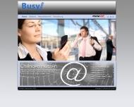 Bild BusyCom GmbH & Co. KG