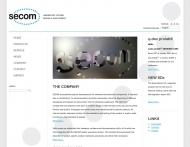 Bild SECOM GmbH