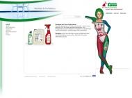 Bild tana-Chemie GmbH