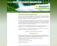 Bild Sauberland Textilpflege GmbH