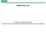 Bild Kramer-Reinigung GmbH