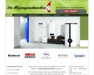 Bild GÖV Pape GmbH & Co KG