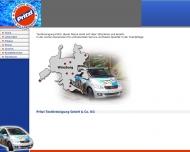Bild Pritzl Reinigung GmbH & Co. KG