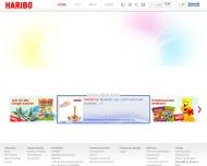 Bild Haribo GmbH & Co. KG