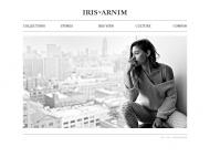 Bild Iris von Arnim GmbH Strickwaren