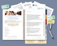 Website Wamser Steuerberatungsges.