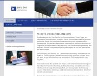 Bild Steu-Dat Steuerberatungsgesellschaft mbH