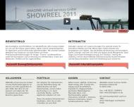 Bild IMAGINE virtual services GmbH