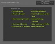 stbsteichele-dresden.de - - Informationen zum Thema stbsteichele-dresden