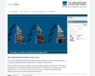 Bild Dr. Schumacher & Partner GmbH Wirtschaftsprüfungsg. Steuerberatungsgesellschaft