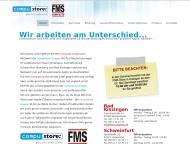 Bild esempio GmbH