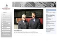 Bild Steuerberater Rothkranz und Partner