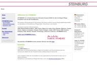 Bild Steinburg GmbH