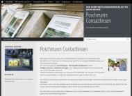 Bild Poschmann-Contactlinsen e.K.