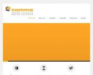 Bild COMMA GmbH