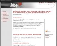 Bild Mast & Partner Steuerberatungsgesellschaft