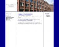 Bild Höftmann & Partner Wirtschaftsprüfer