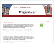 Bild Hemsing & Partner Steuerberater