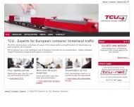 Bild TCU GmbH & Co. KG