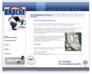 Bild Bracke Umweltservice GmbH